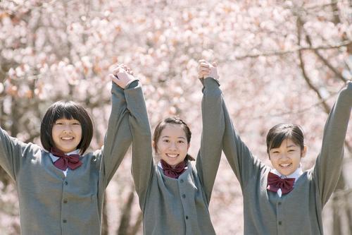 Hoa anh đào có ý nghĩa như thế nào đối với người Nhật Bản? Giới thiệu ba loài hoa anh đào chính mà Nhật Bản tự hào_Sub 1.jpg